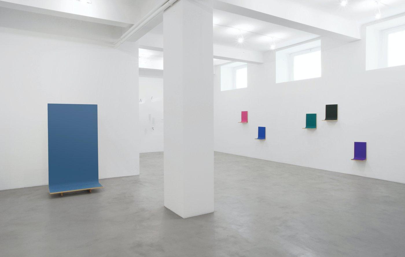 A Arte Invernizzi Sensitive spaces 8