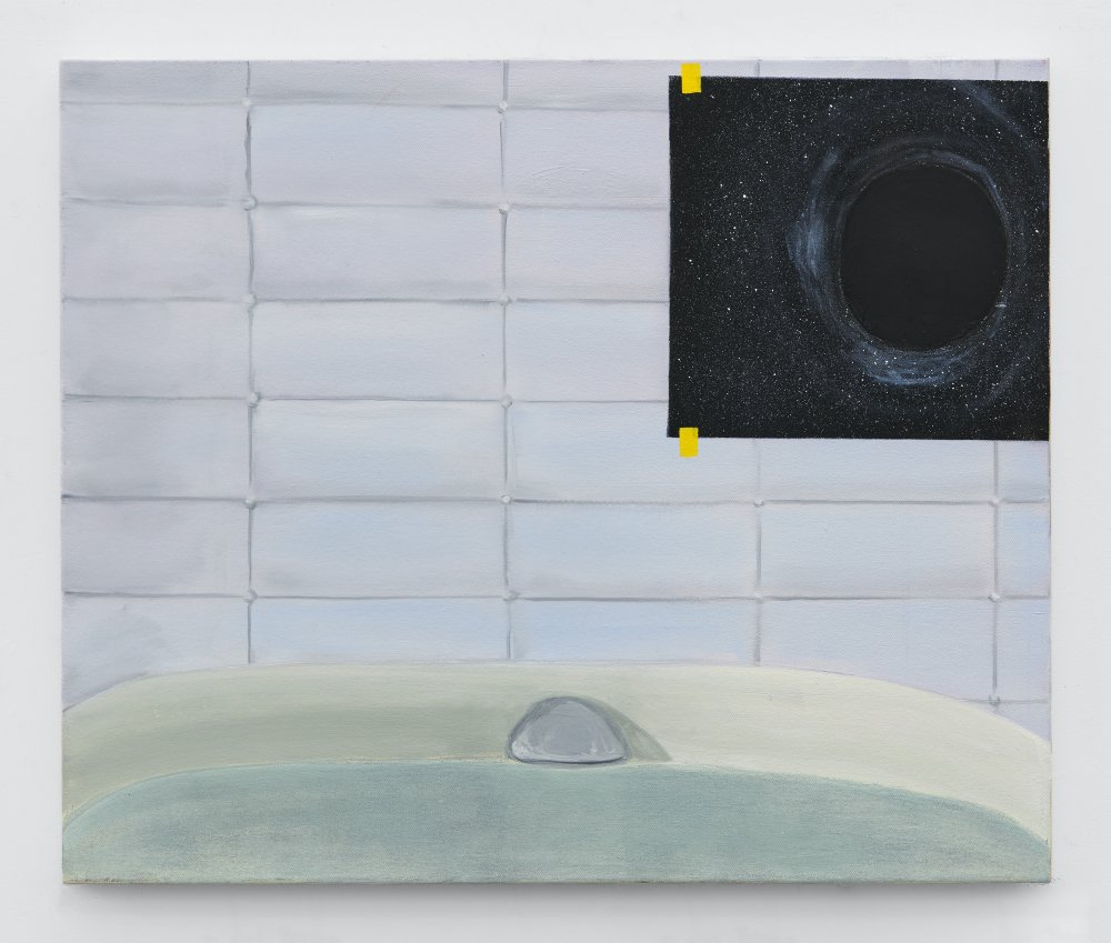 2059 (bath)