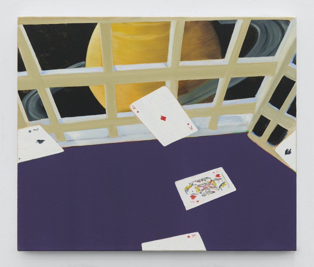 2059 (cards)