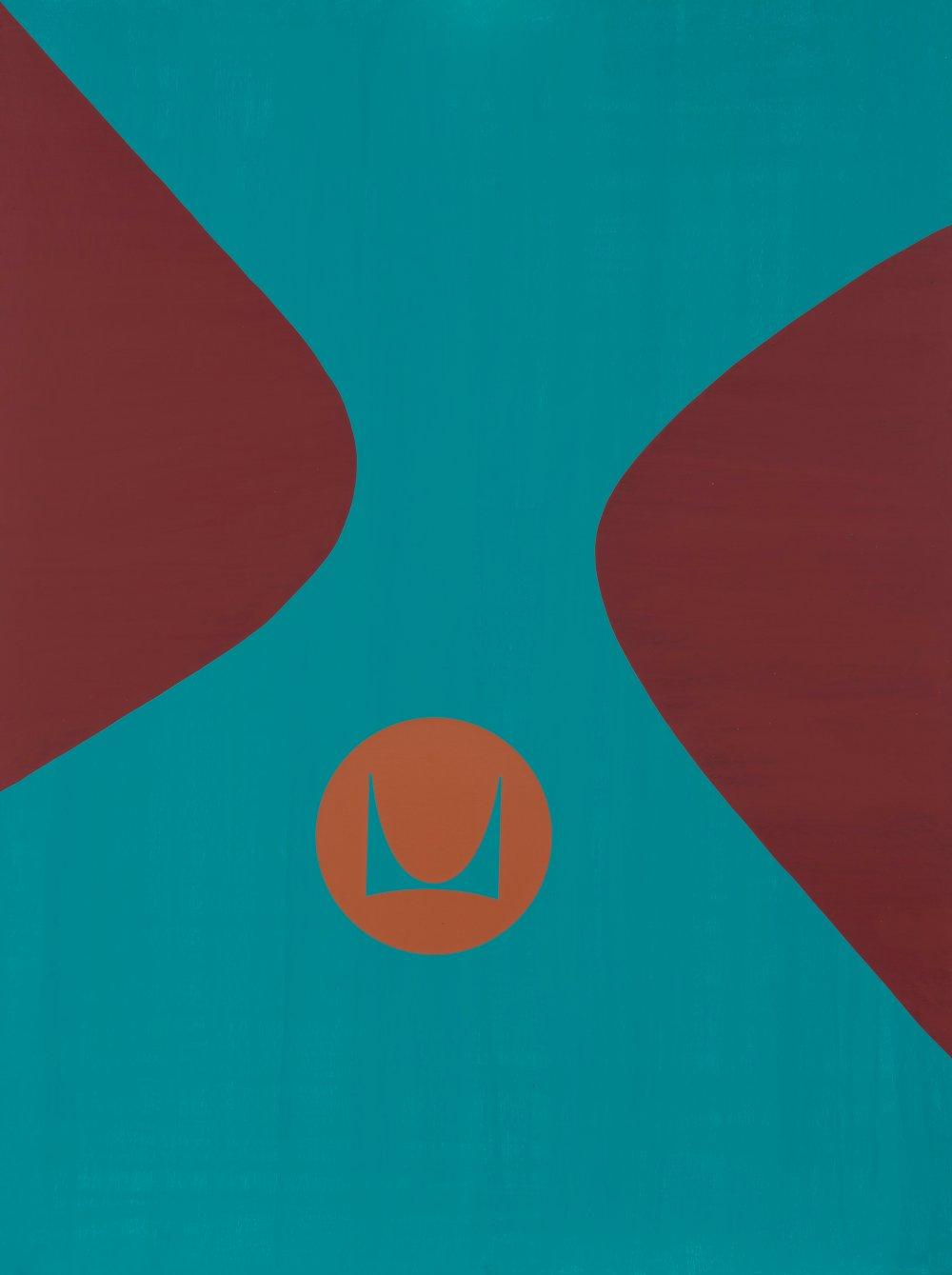 El Lissitzky / Herman Miller