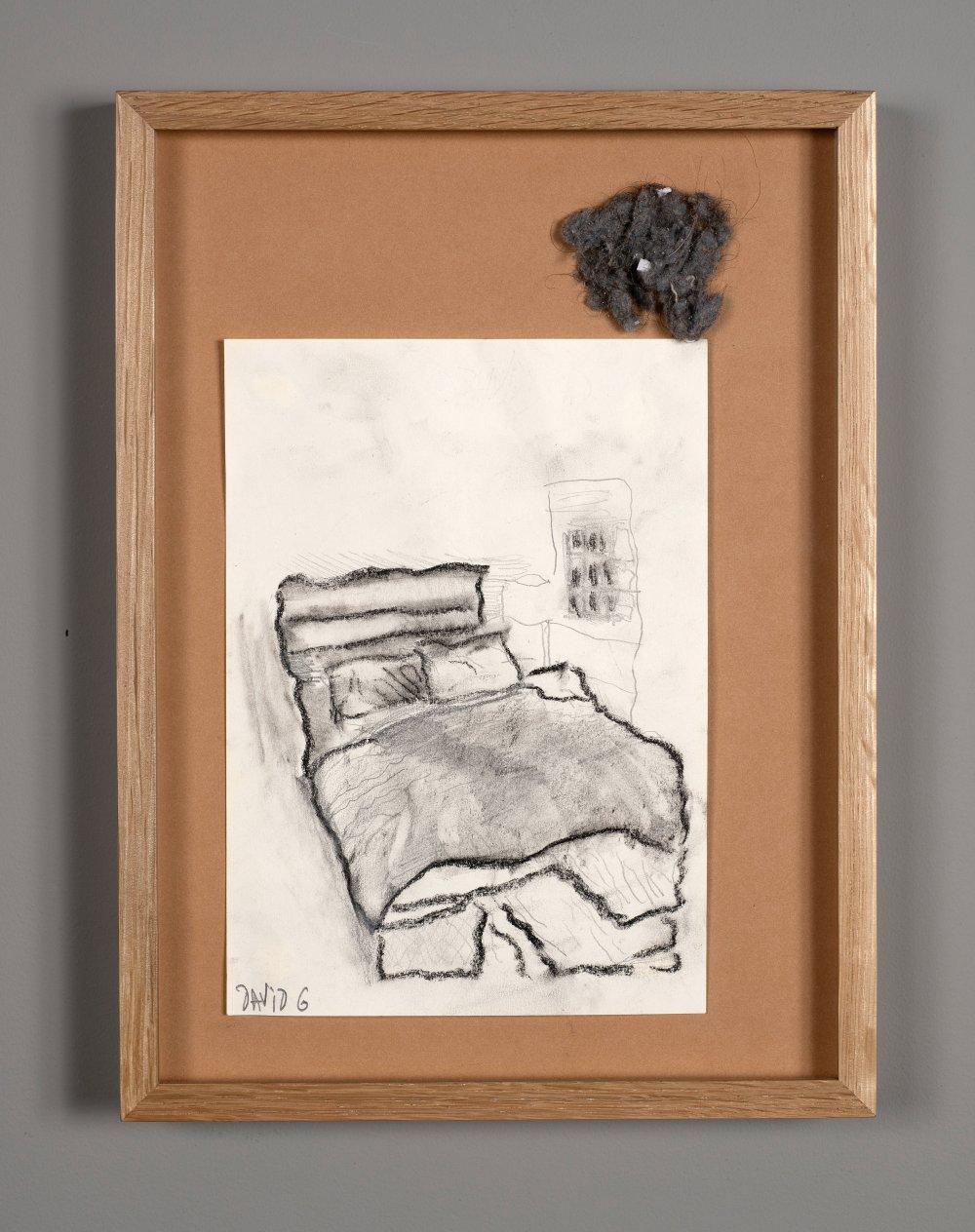 David's Bed