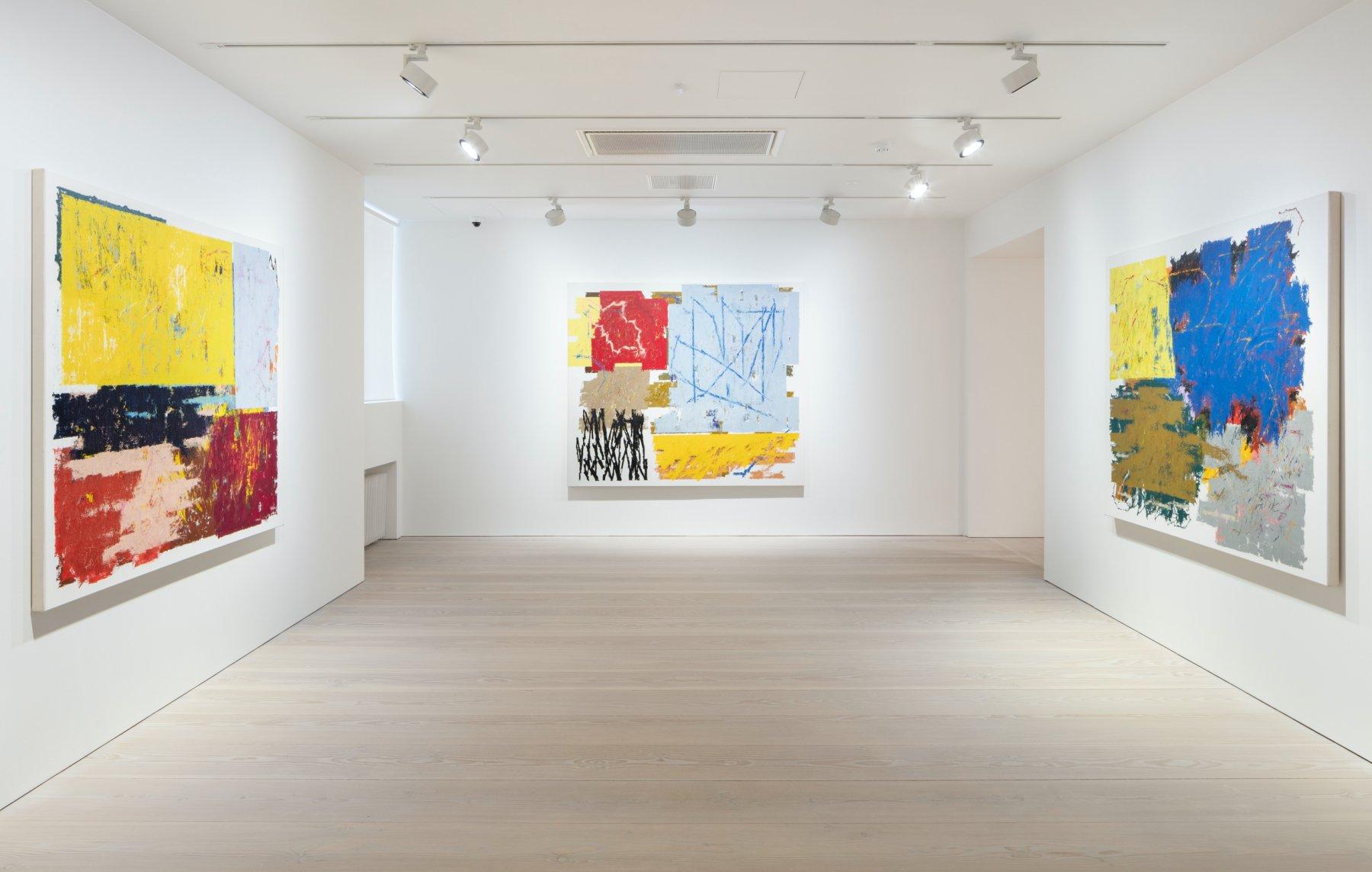 Galerie Forsblom Hermanni Keko