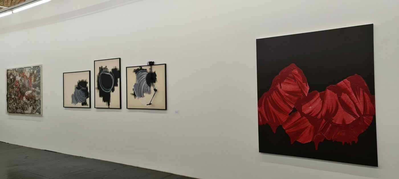 Lukas Feichtner All You Need is Art 8