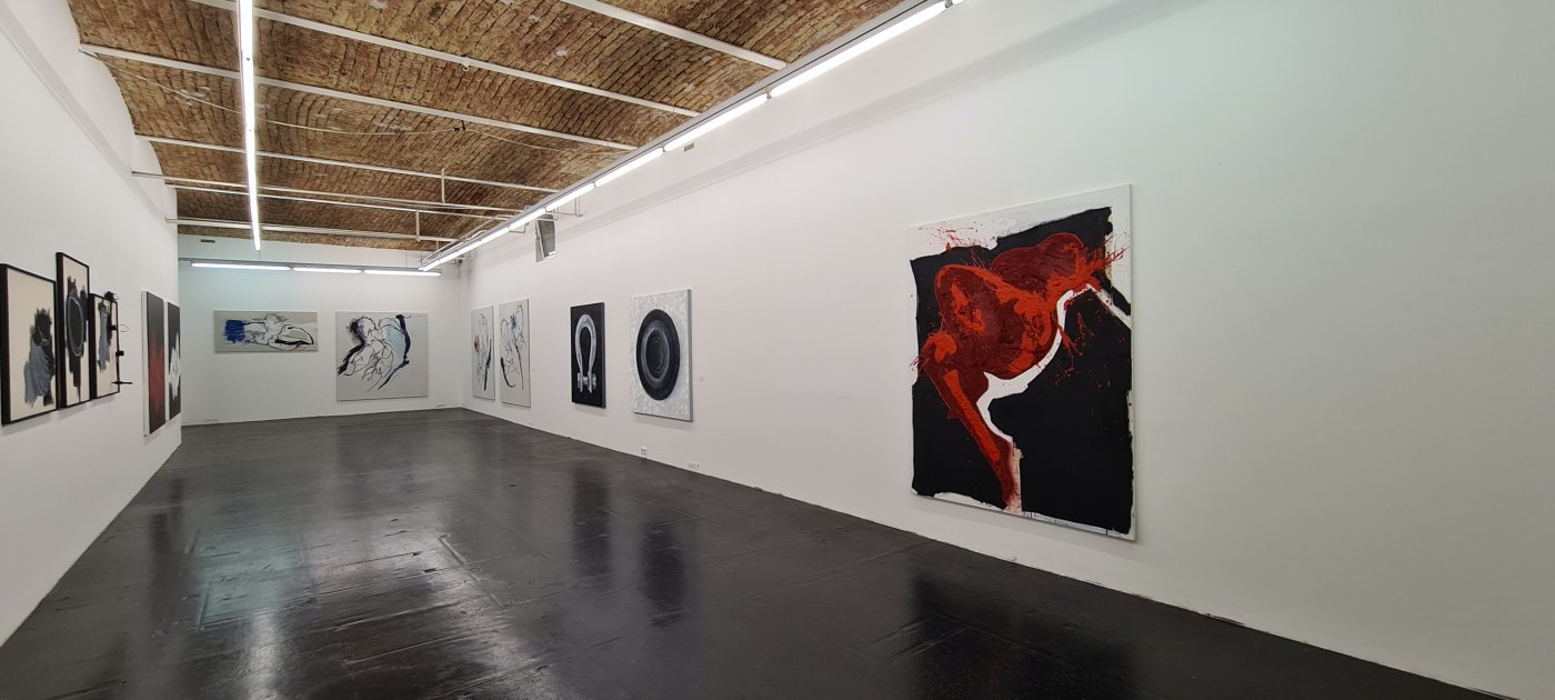 Lukas Feichtner All You Need is Art 9