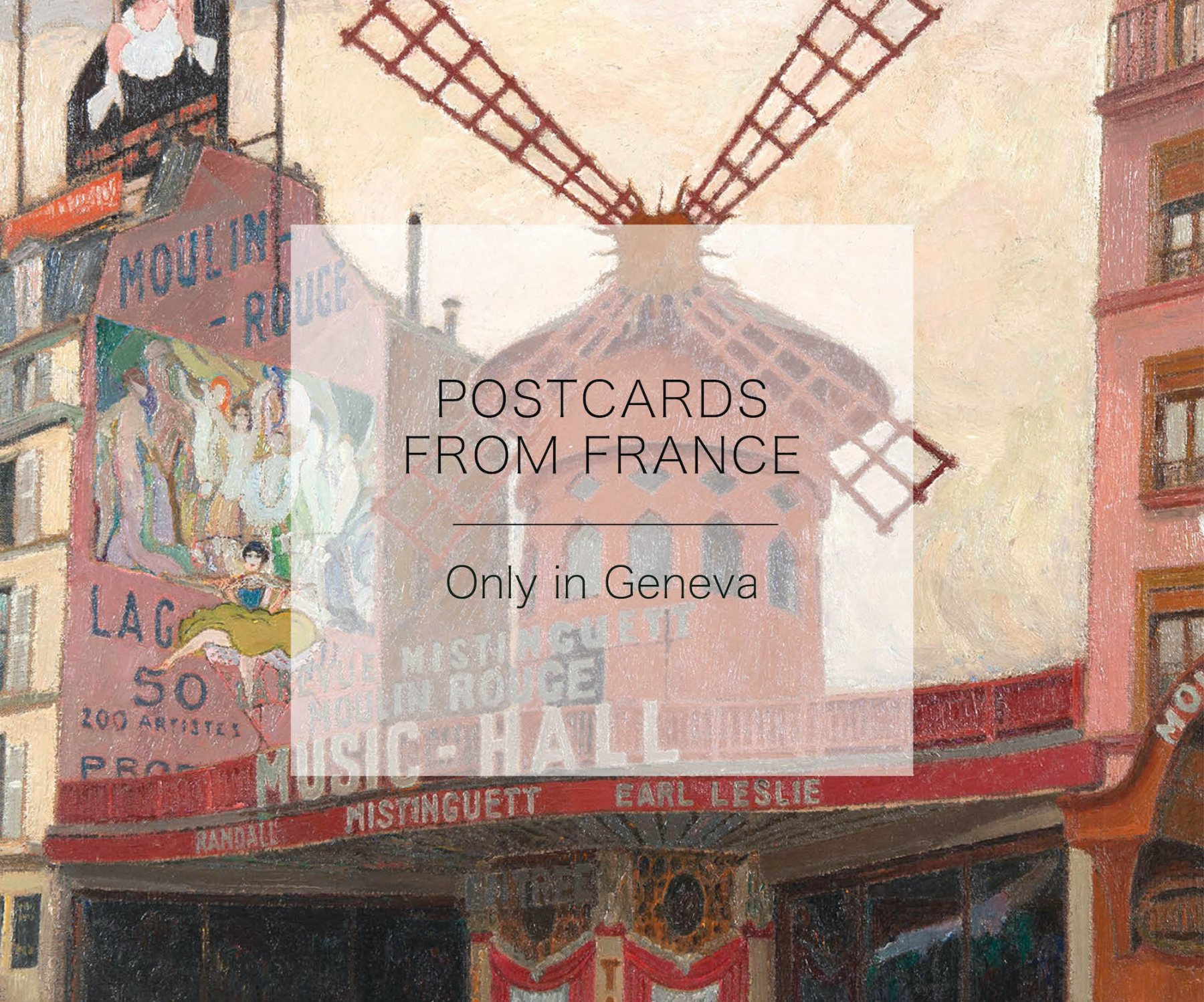 MAIN IMAGE - postcards_from_france_bailly_gallery_347