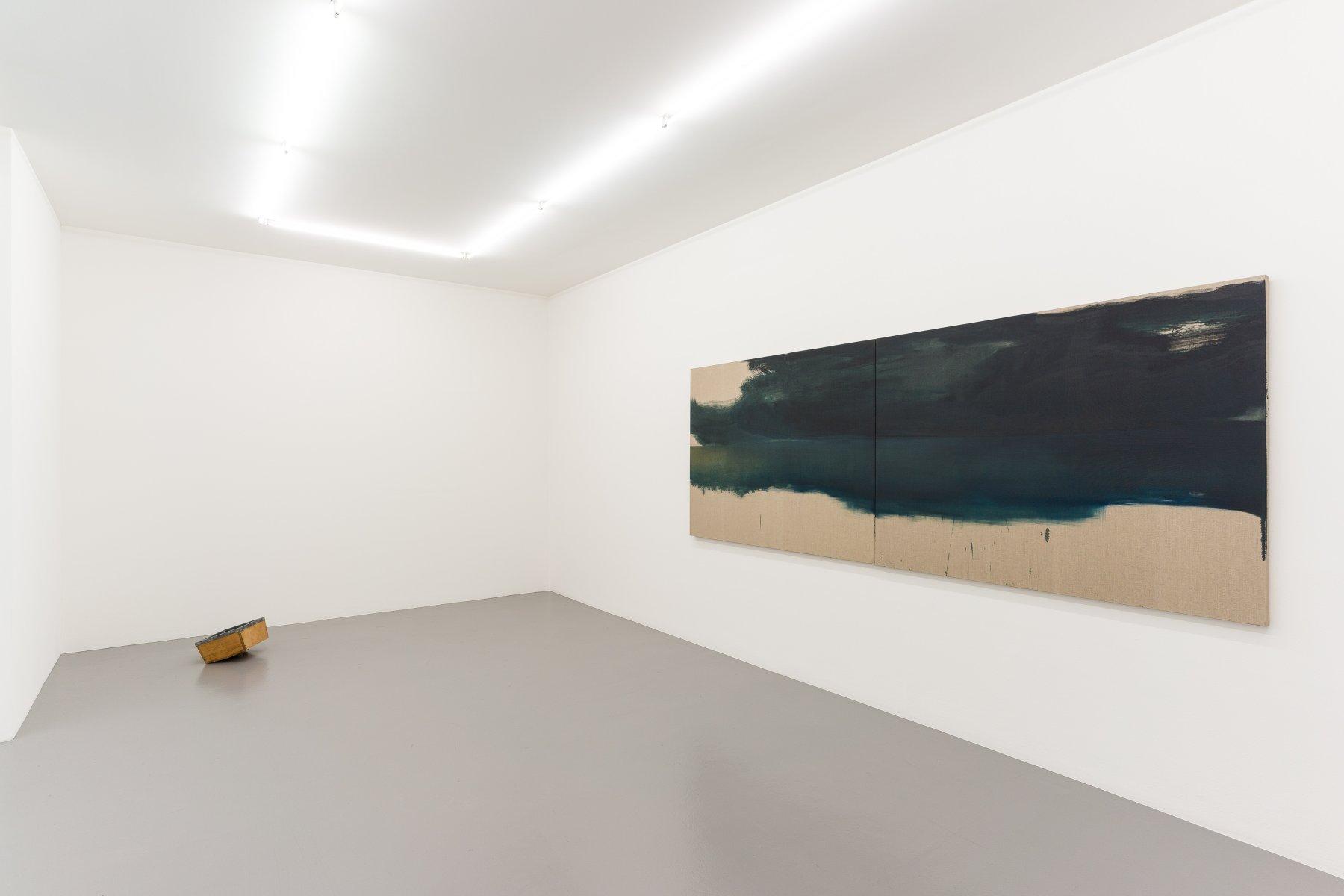 Mai 36 Galerie Cabrita 1