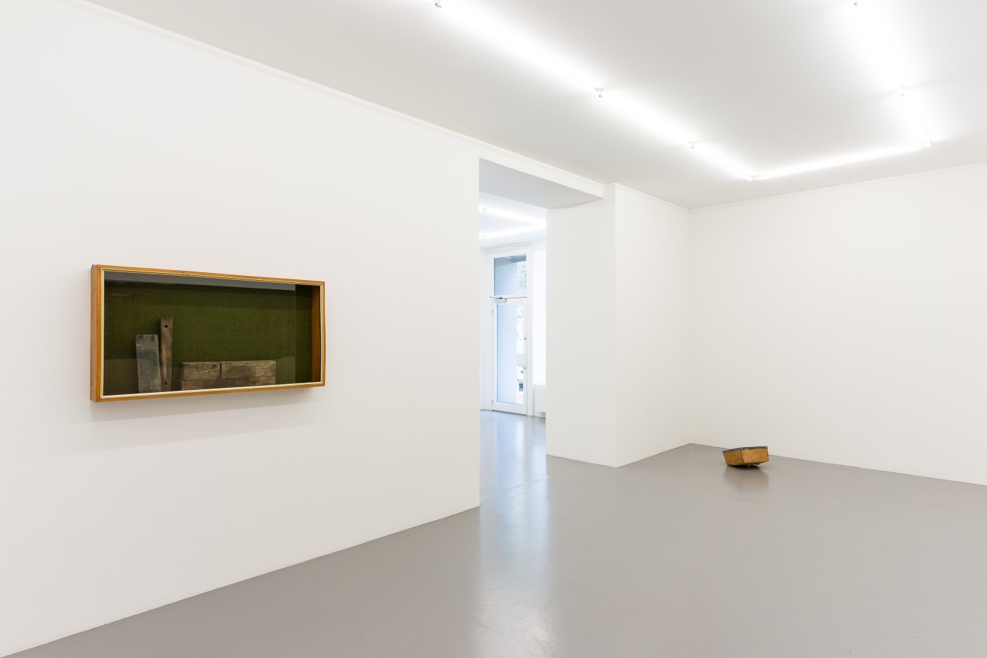 Mai 36 Galerie Cabrita 2