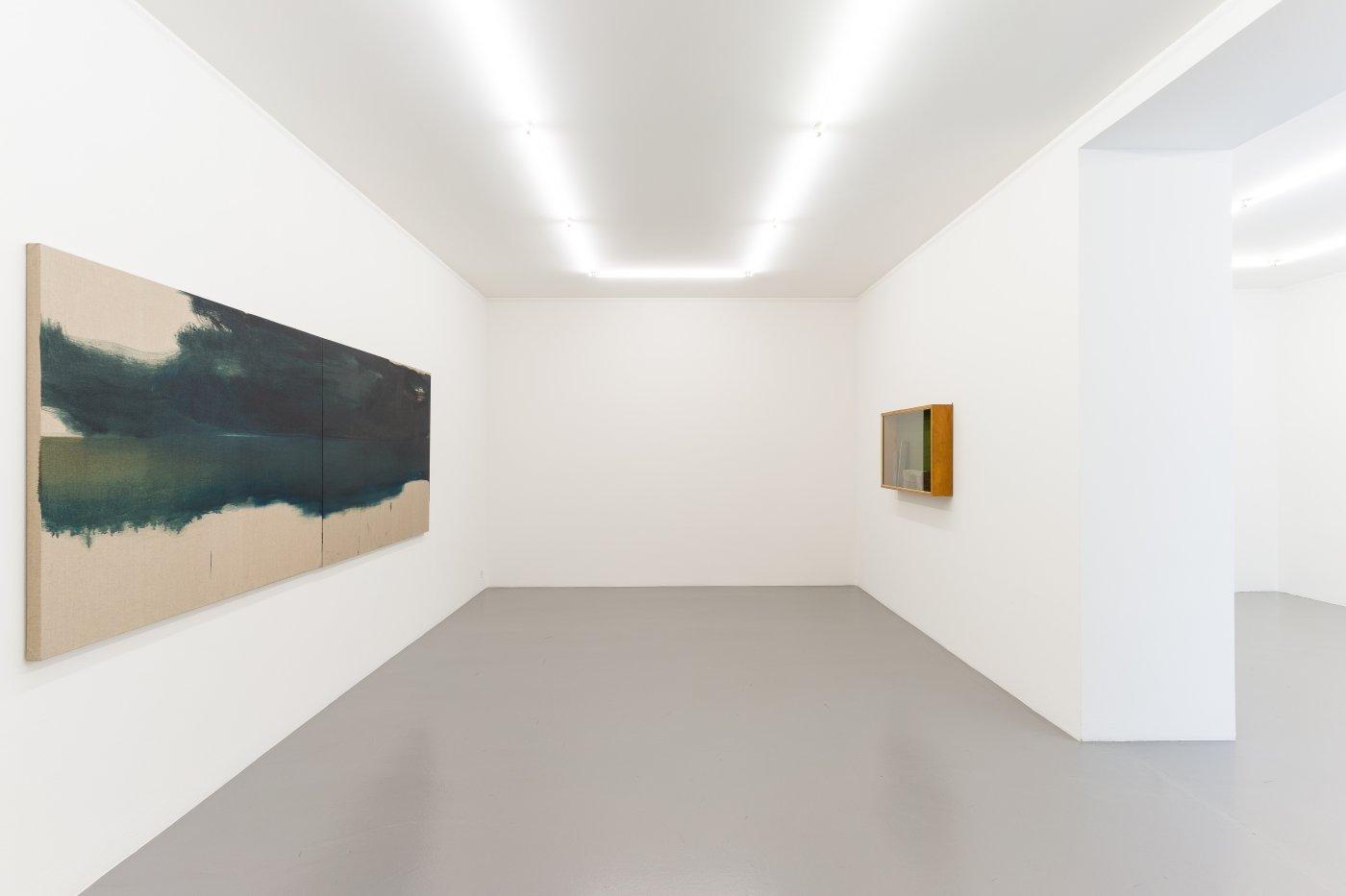 Mai 36 Galerie Cabrita 4