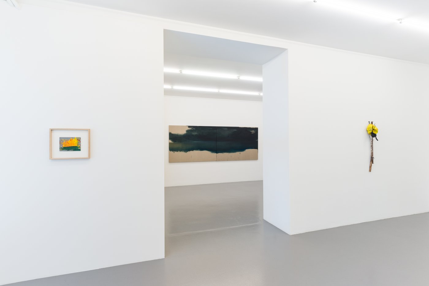 Mai 36 Galerie Cabrita 6