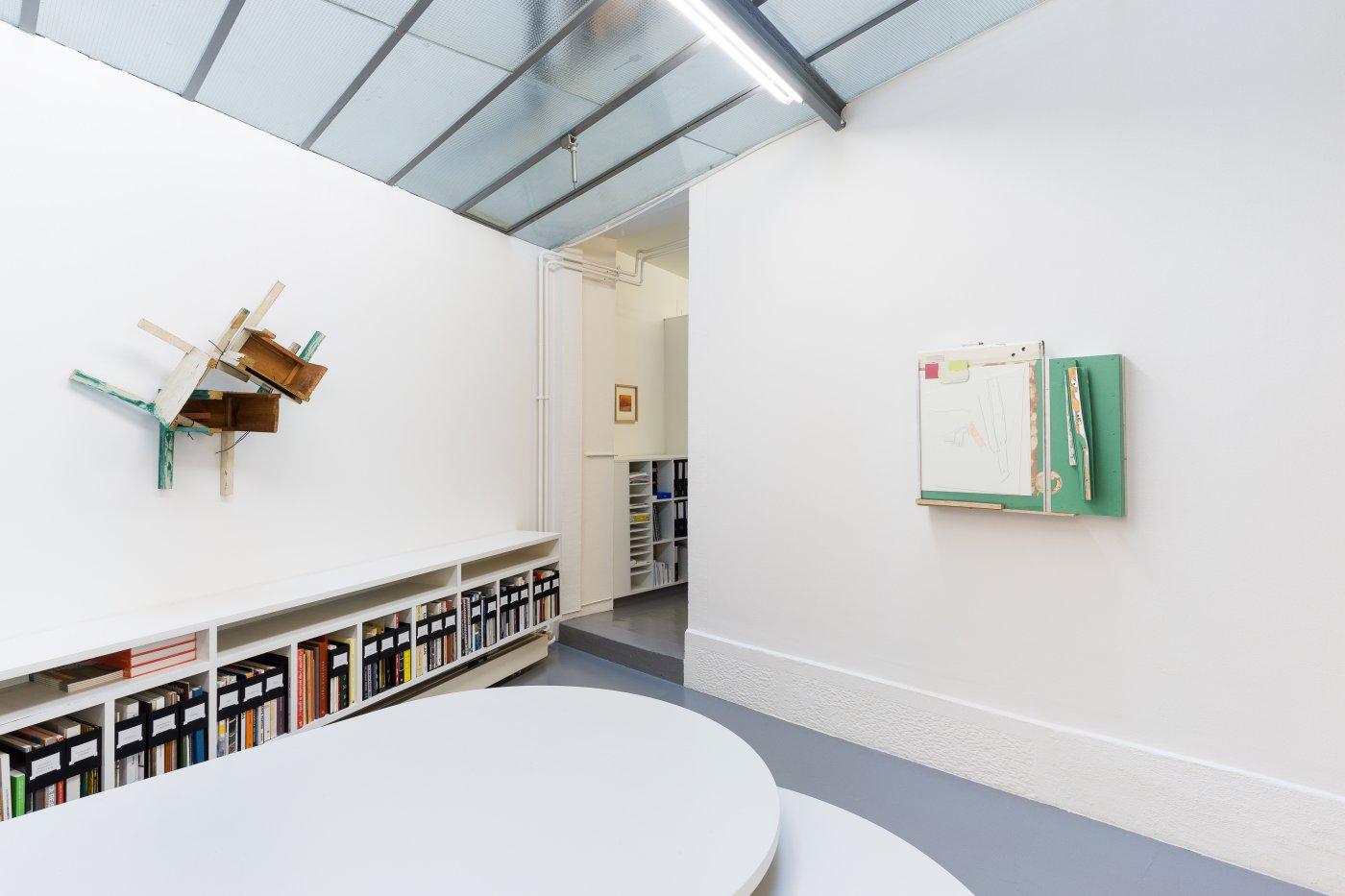 Mai 36 Galerie Cabrita 7