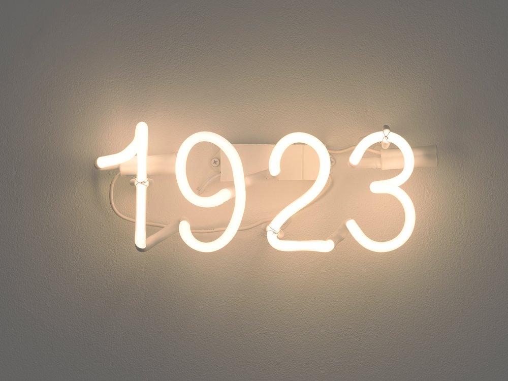 1923 3998, no. 10