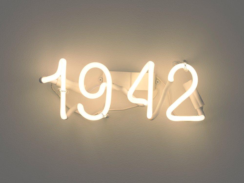 1942 3998, no. 11