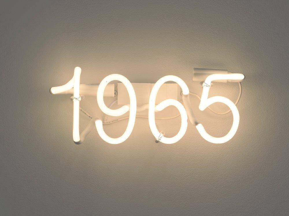 1965 3998, no. 12