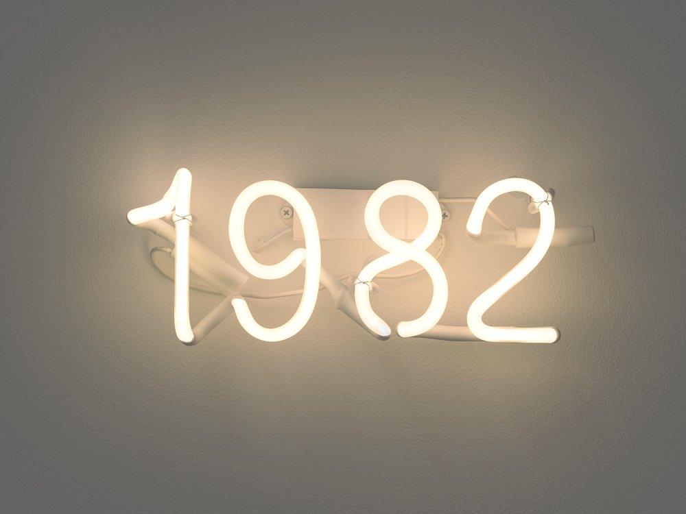 1982 3998, no. 13