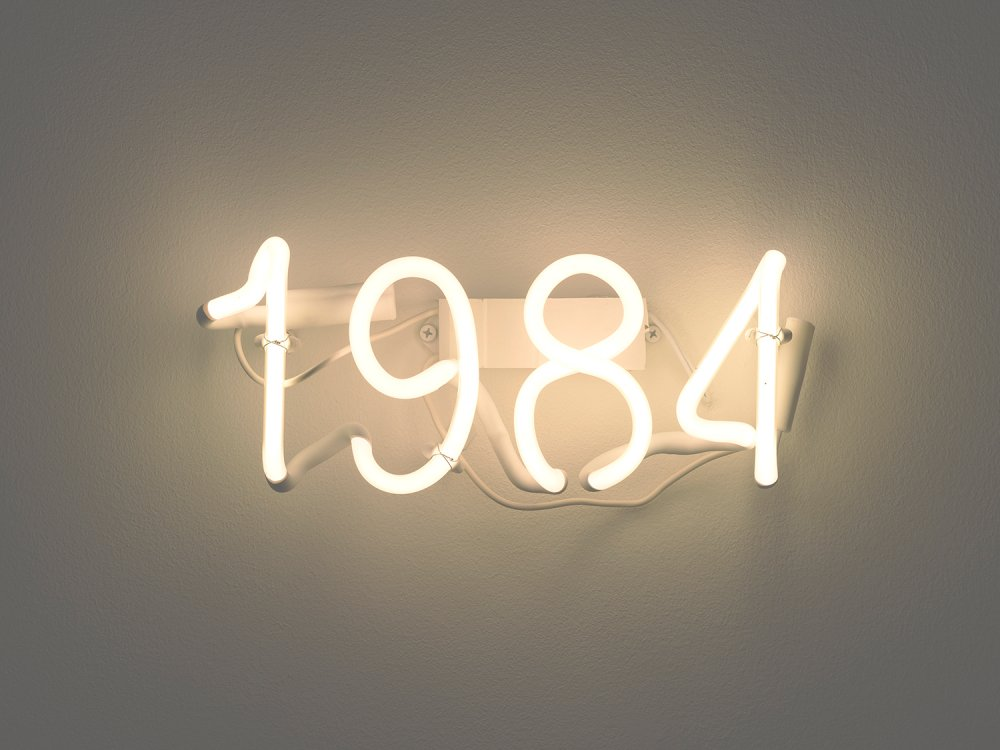 1984 3998, no. 14