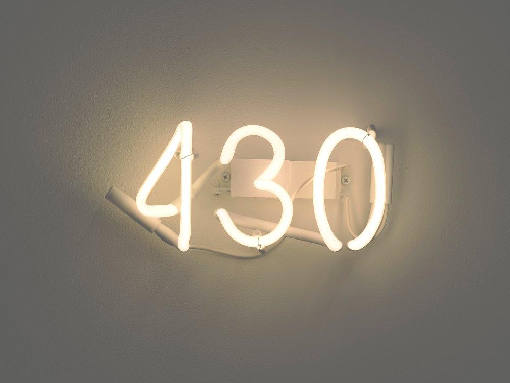 430 BCE 3998, no. 4