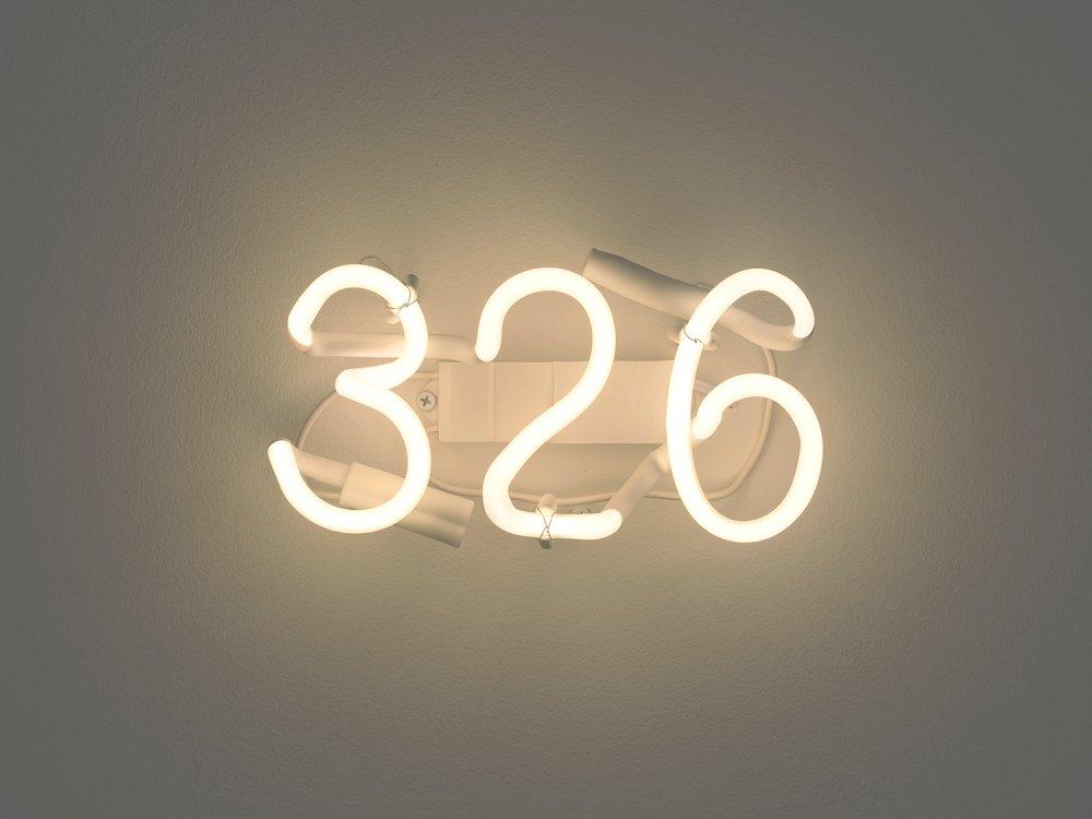 326 BCE 3998, no. 3