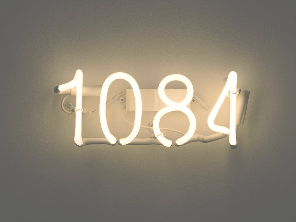 1084 3998, no. 5