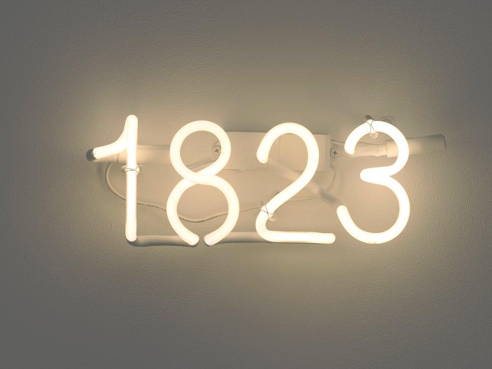 1823 3998, no. 6