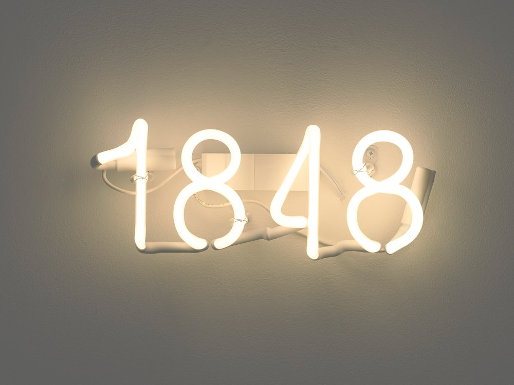 1848 3998, no. 7