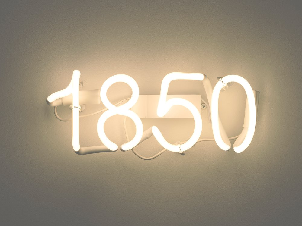 1850 3998, no. 8
