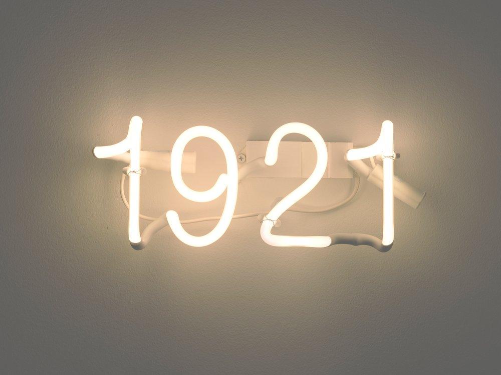 1921 3998, no. 9