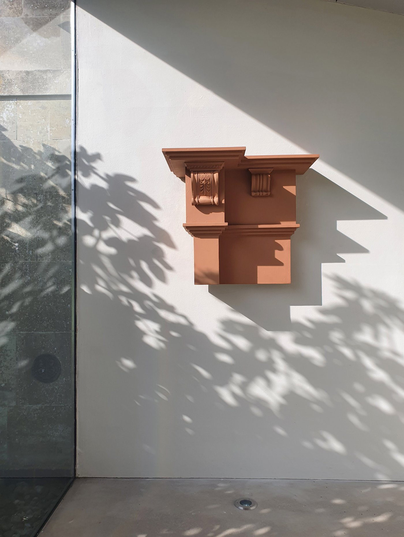 New Art Centre Edward Allington Nika Neelova 4