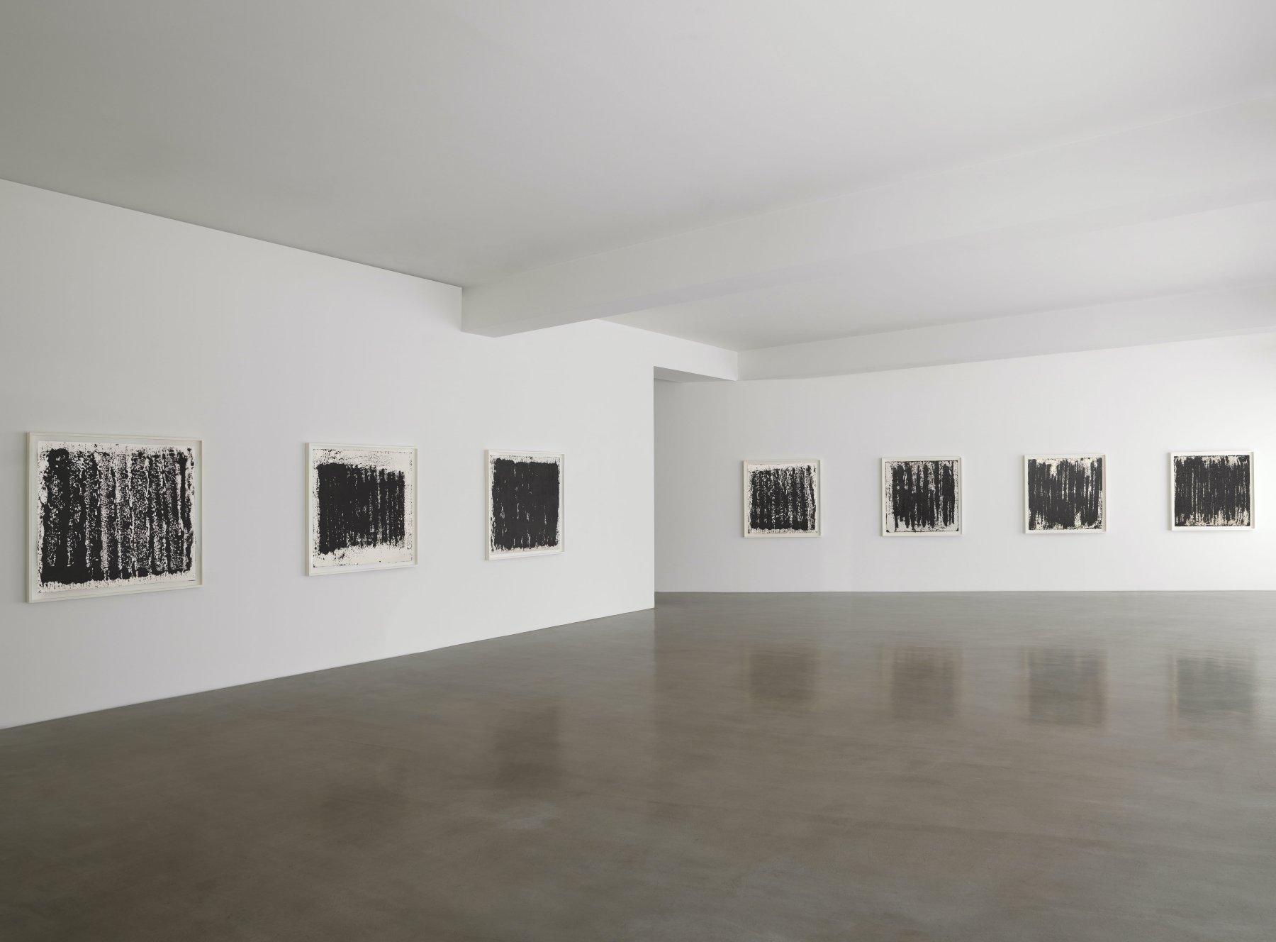 Ordovas Richard Serra 1