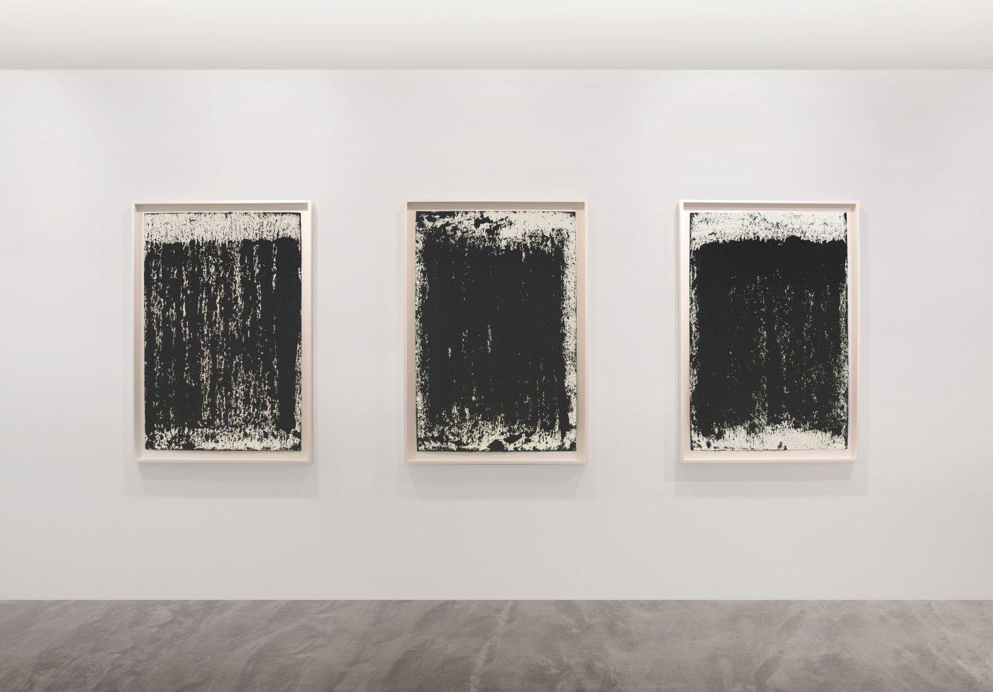Ordovas Richard Serra 2