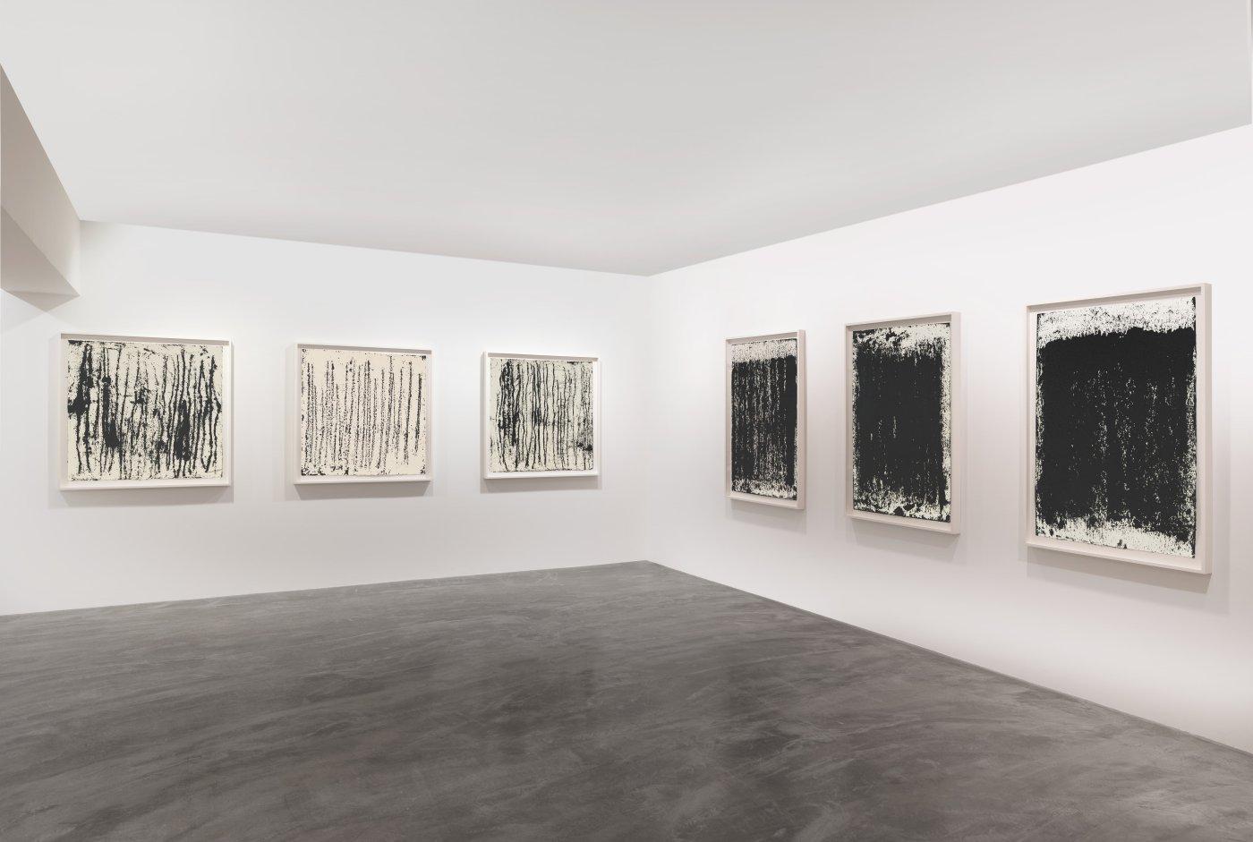 Ordovas Richard Serra 3