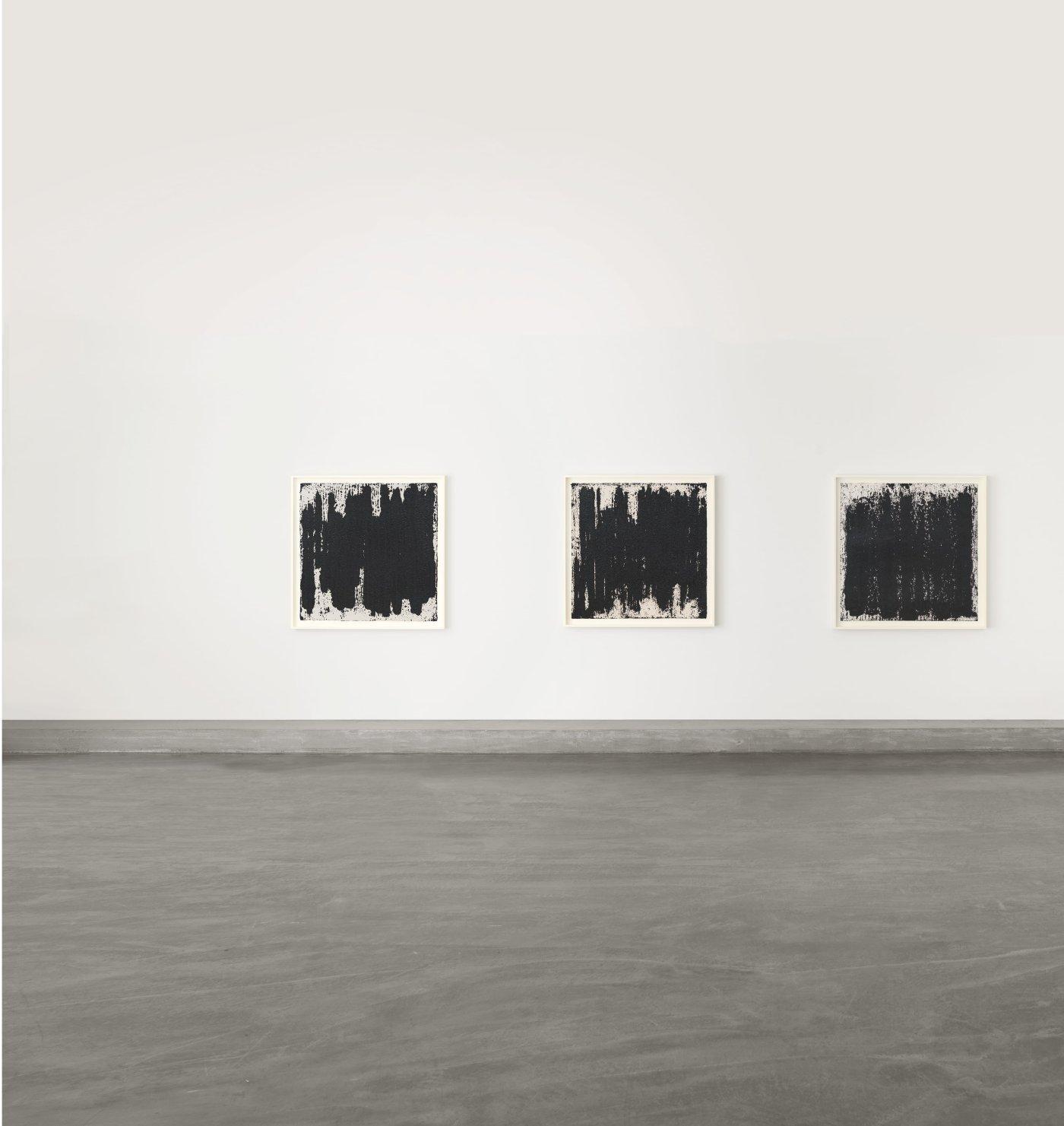 Ordovas Richard Serra 4