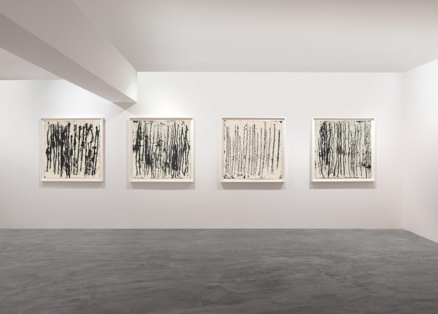 Ordovas Richard Serra 5