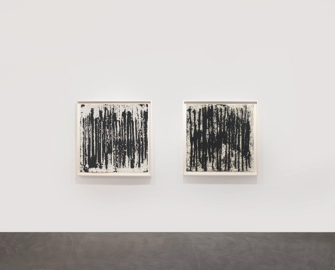 Ordovas Richard Serra 6