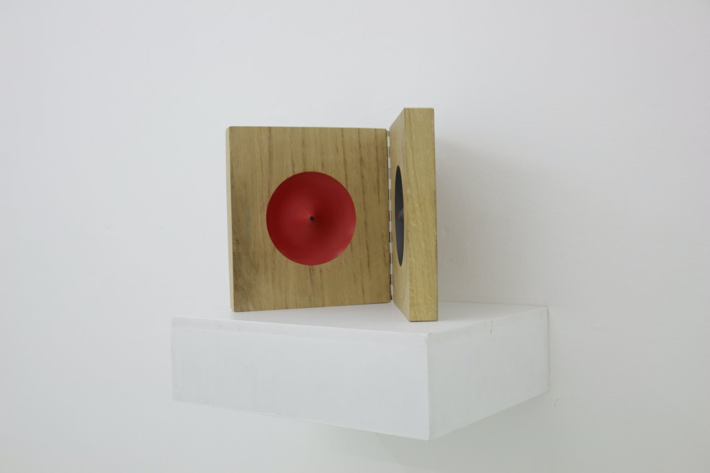 Pi Artworks Intersections 7