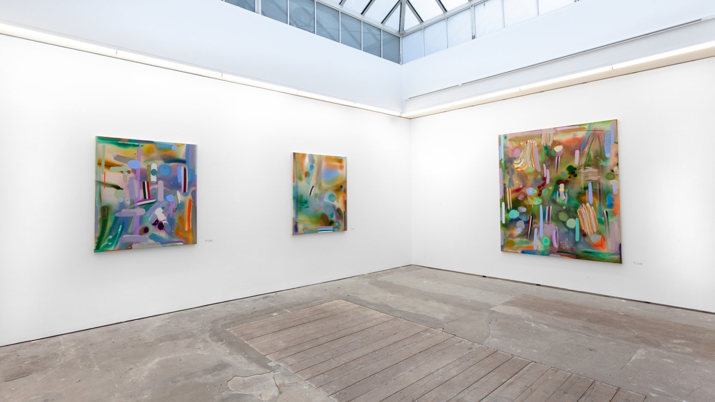 Pontone Gallery Emma Stone-Johnson 2