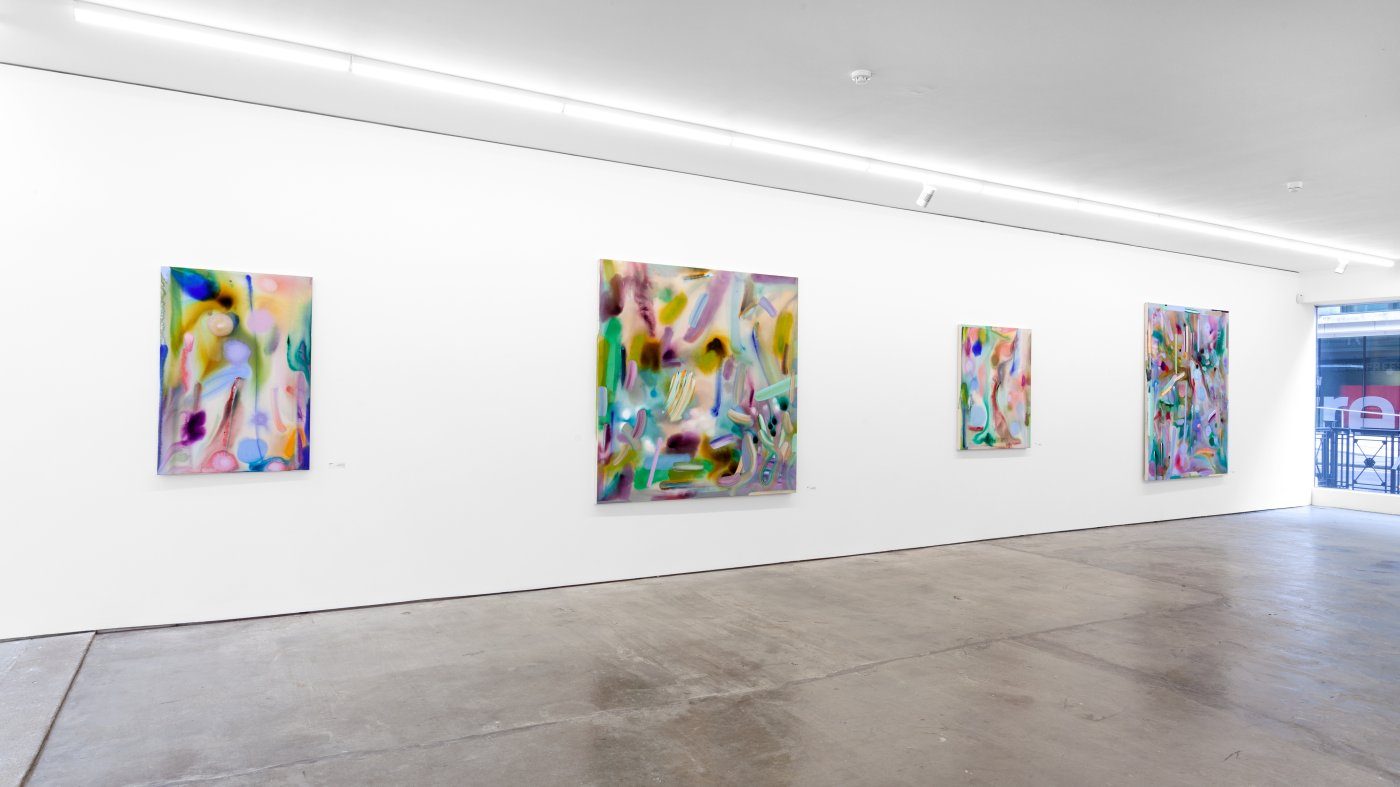 Pontone Gallery Emma Stone-Johnson 3