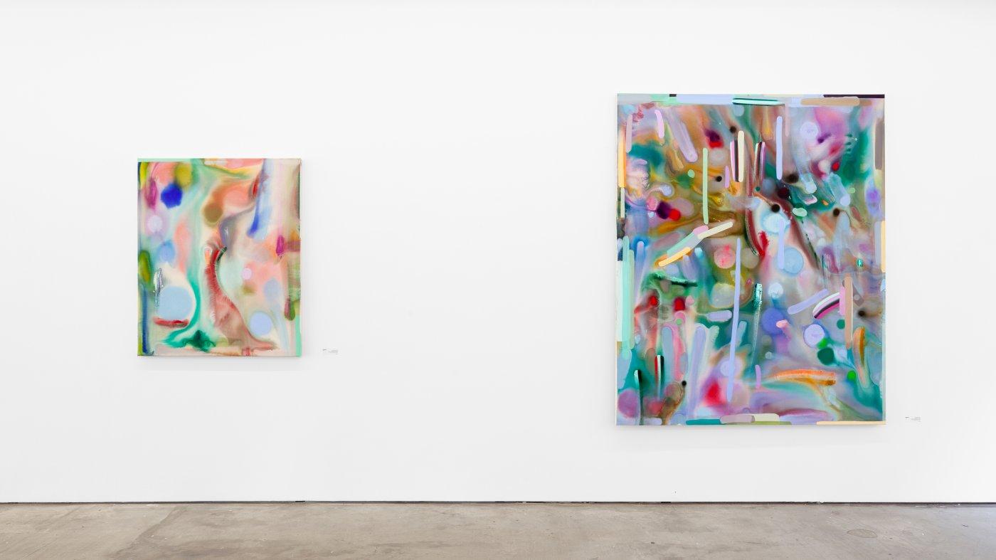 Pontone Gallery Emma Stone-Johnson 4