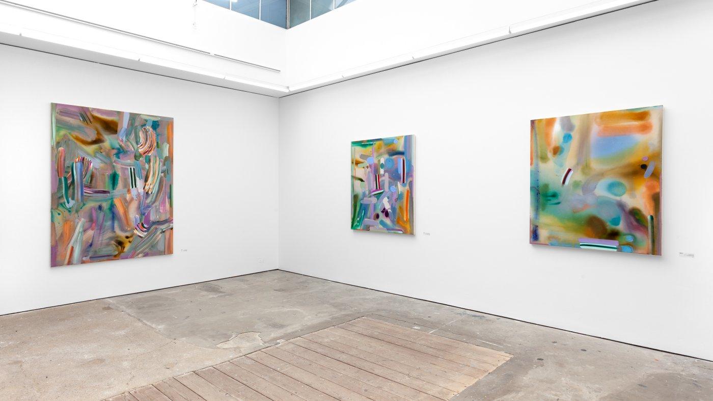 Pontone Gallery Emma Stone-Johnson 5