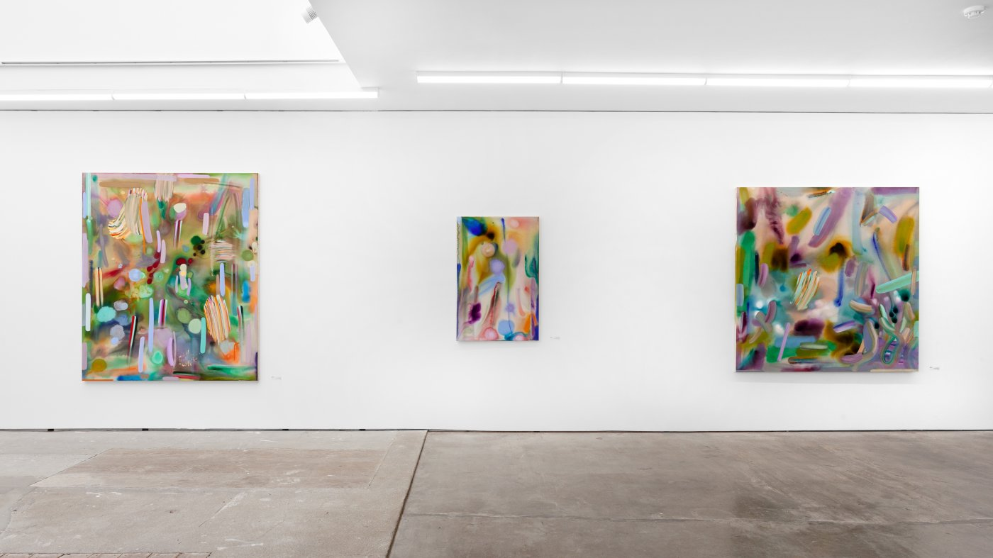 Pontone Gallery Emma Stone-Johnson 6