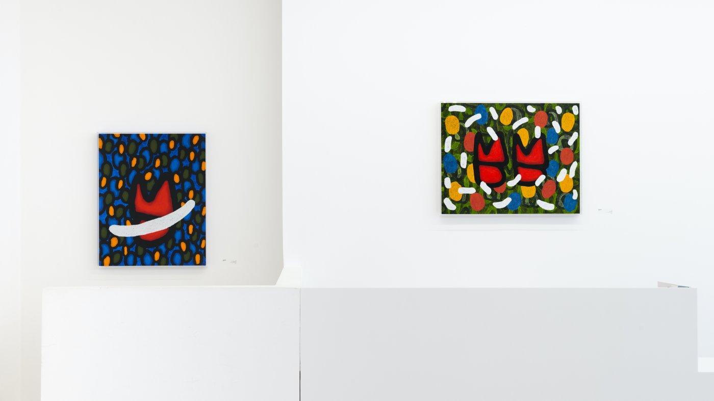 Pontone Gallery JIHI 2