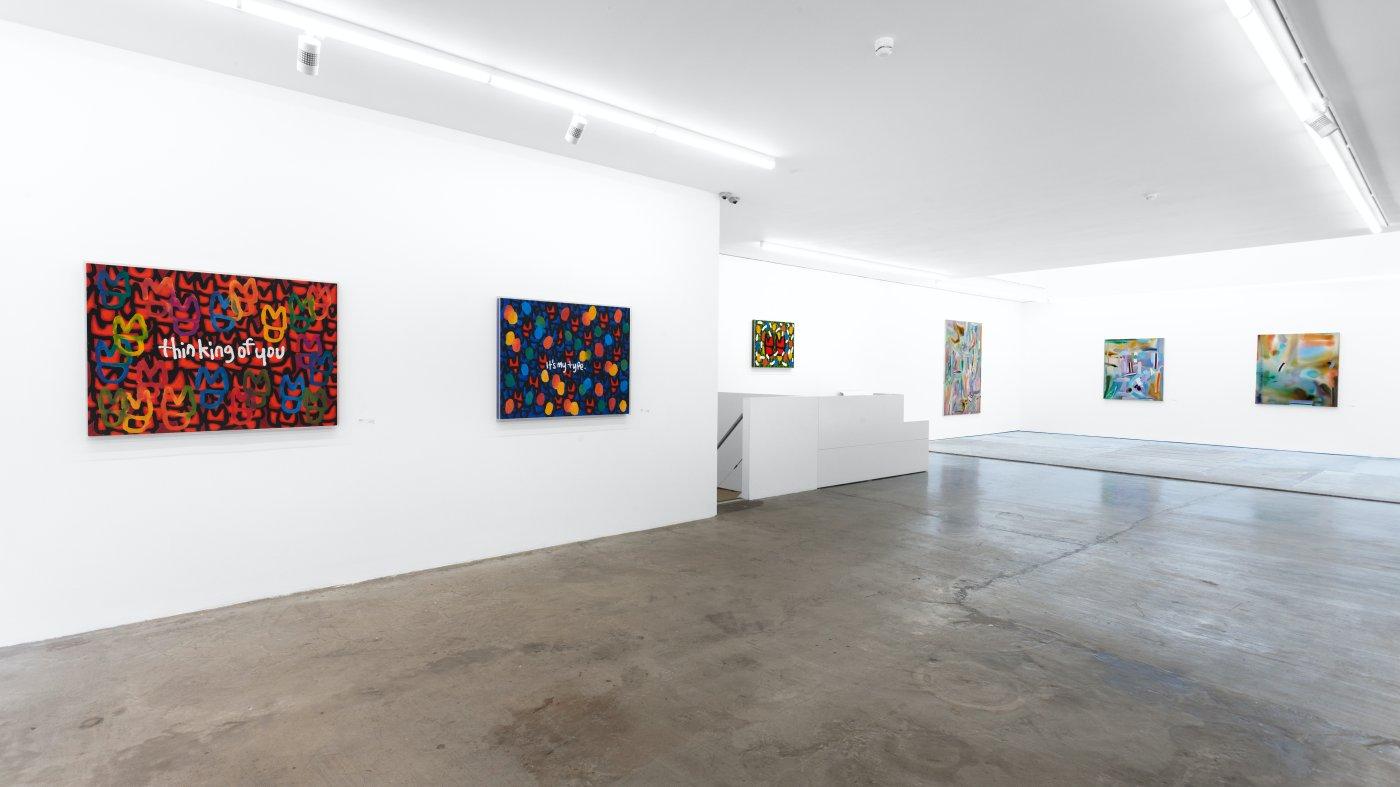 Pontone Gallery JIHI 3