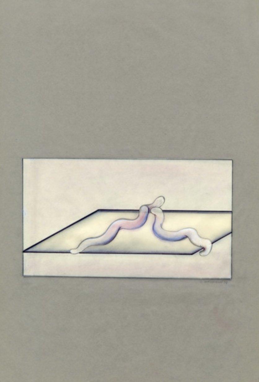 Würmer [Worms]