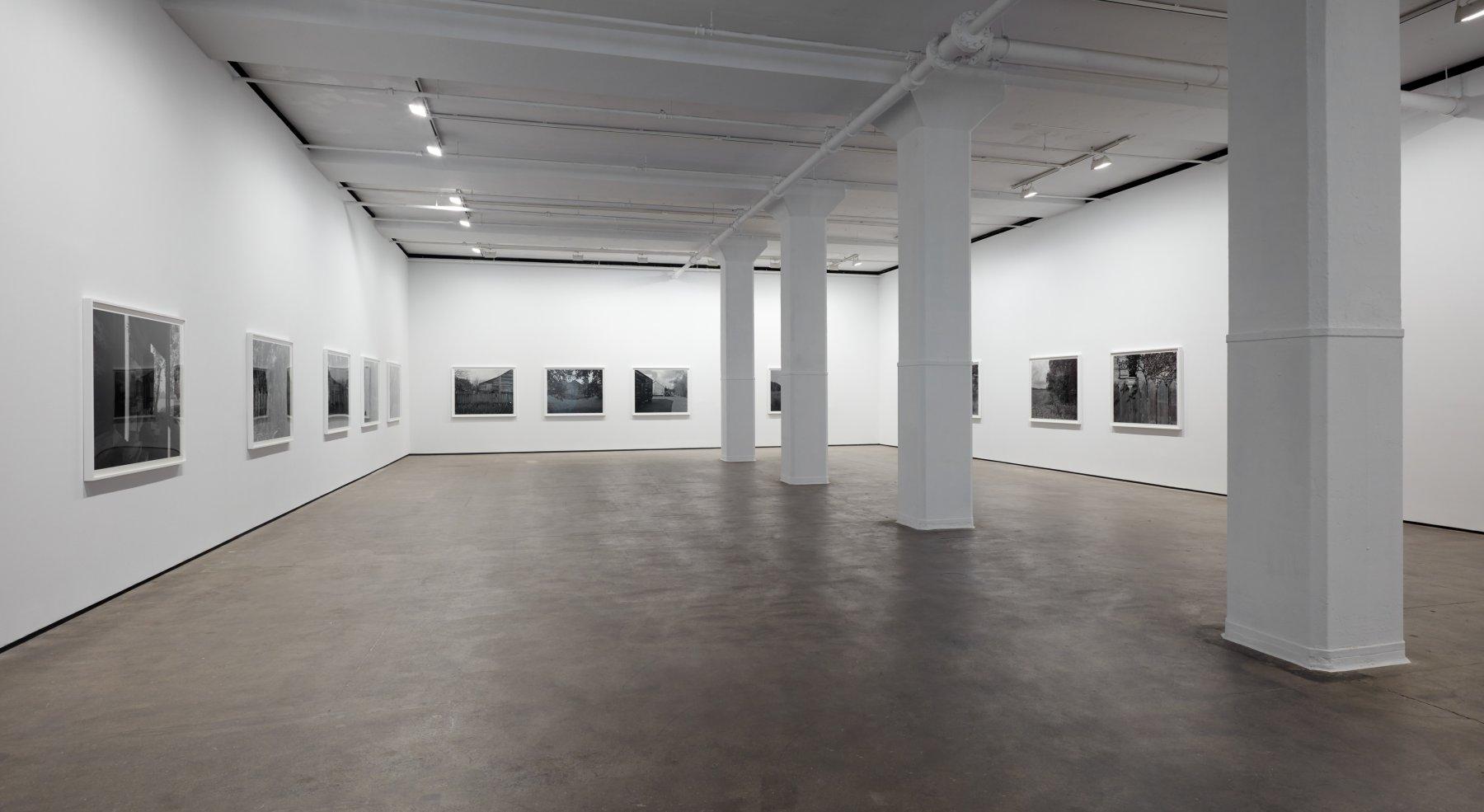 Sean Kelly Gallery Dawoud Bey 1