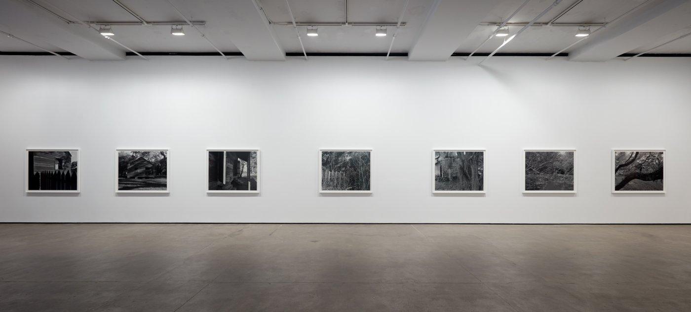 Sean Kelly Gallery Dawoud Bey 2