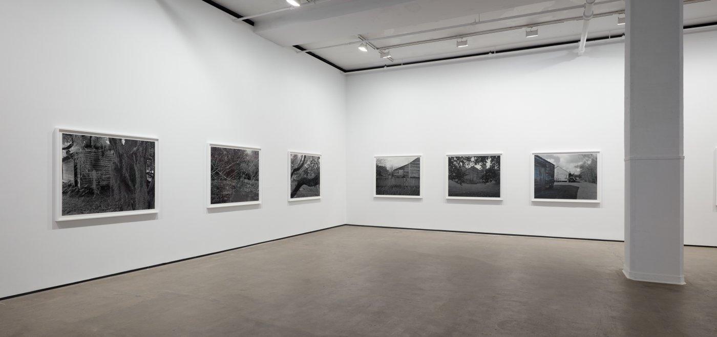 Sean Kelly Gallery Dawoud Bey 3