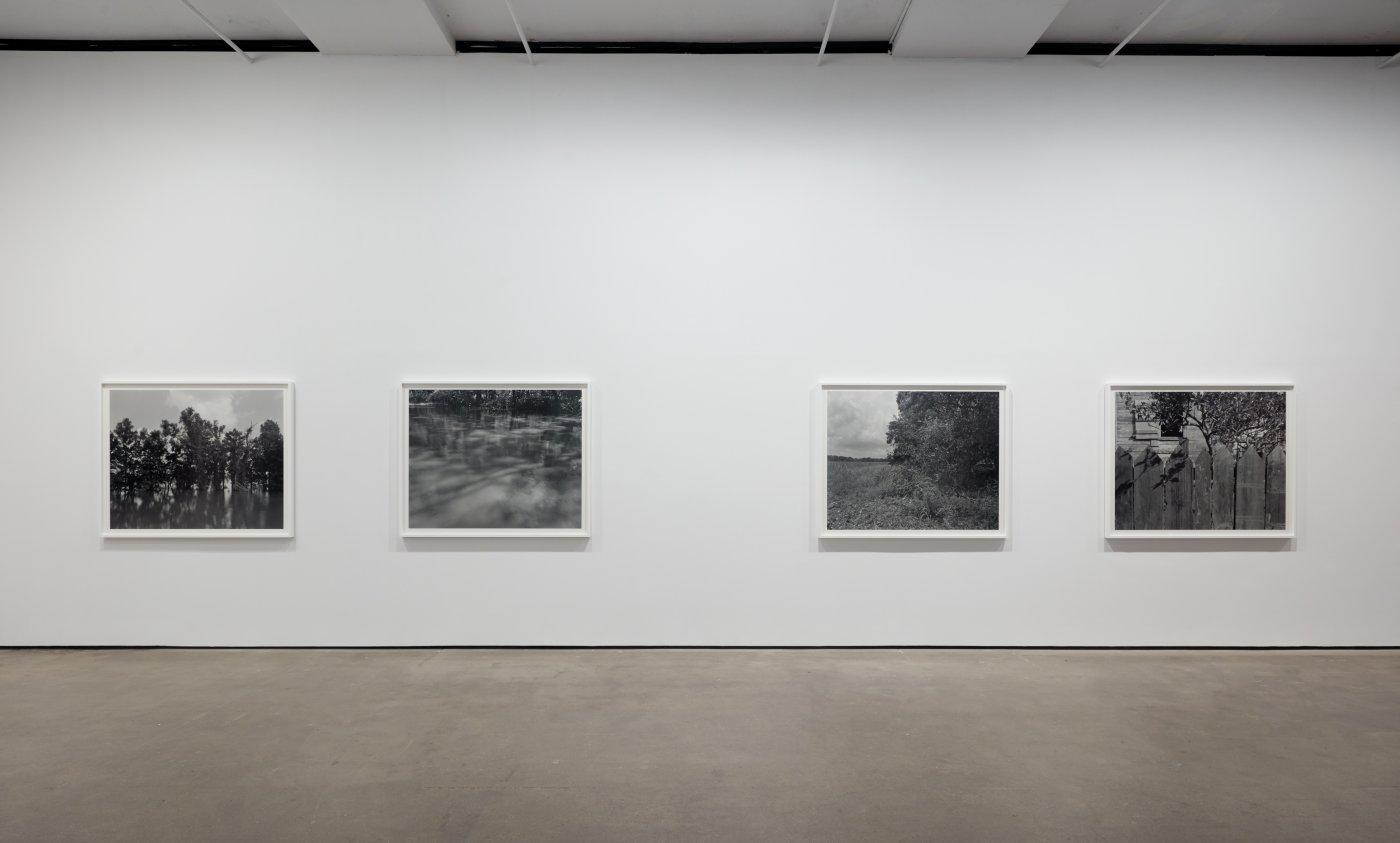 Sean Kelly Gallery Dawoud Bey 4