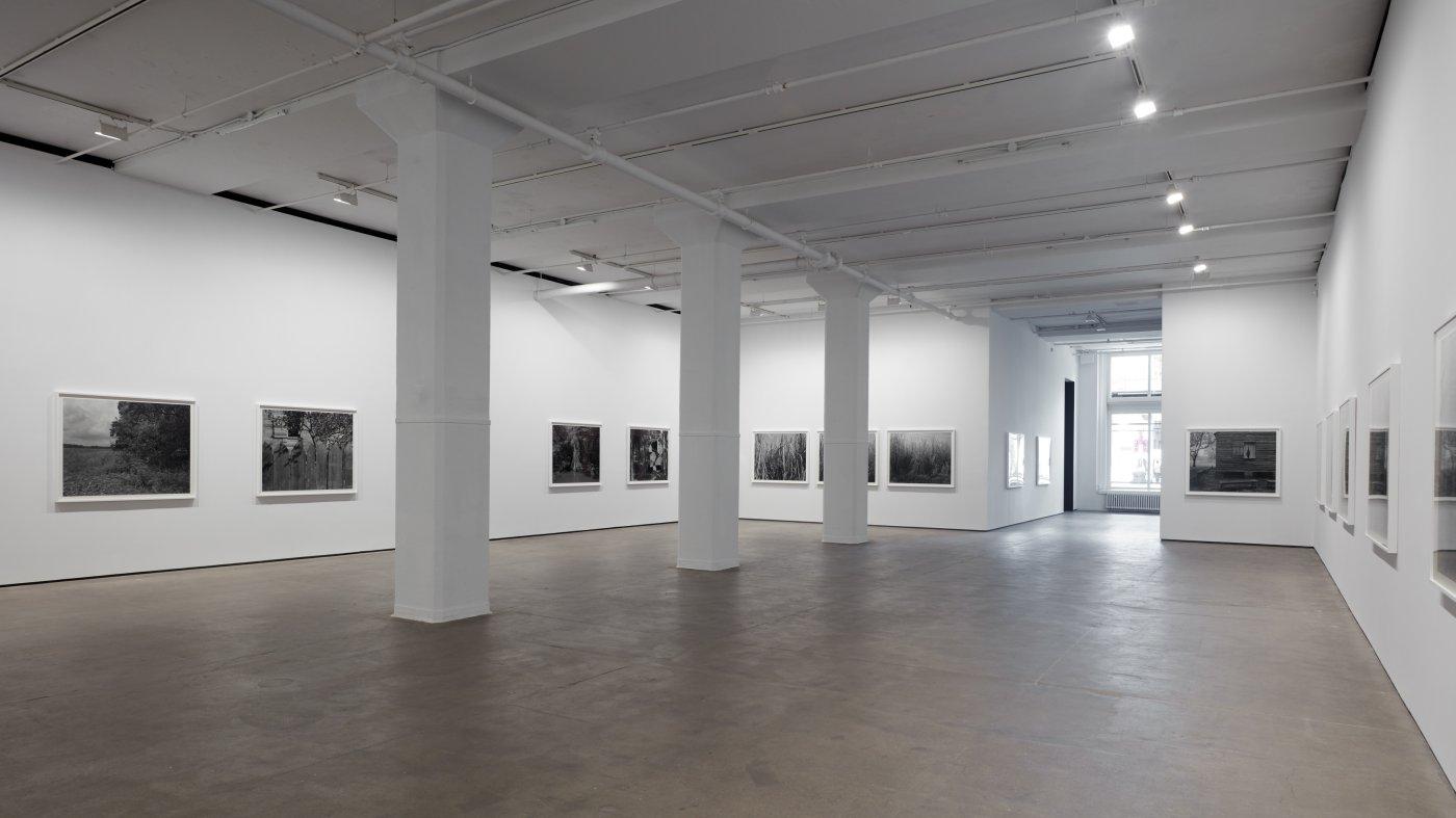 Sean Kelly Gallery Dawoud Bey 5