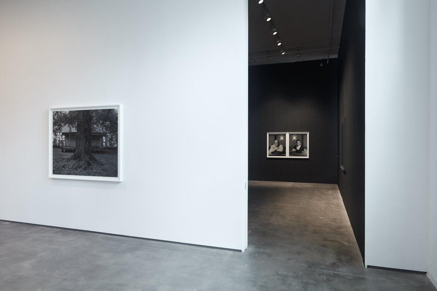 Sean Kelly Gallery Dawoud Bey 7