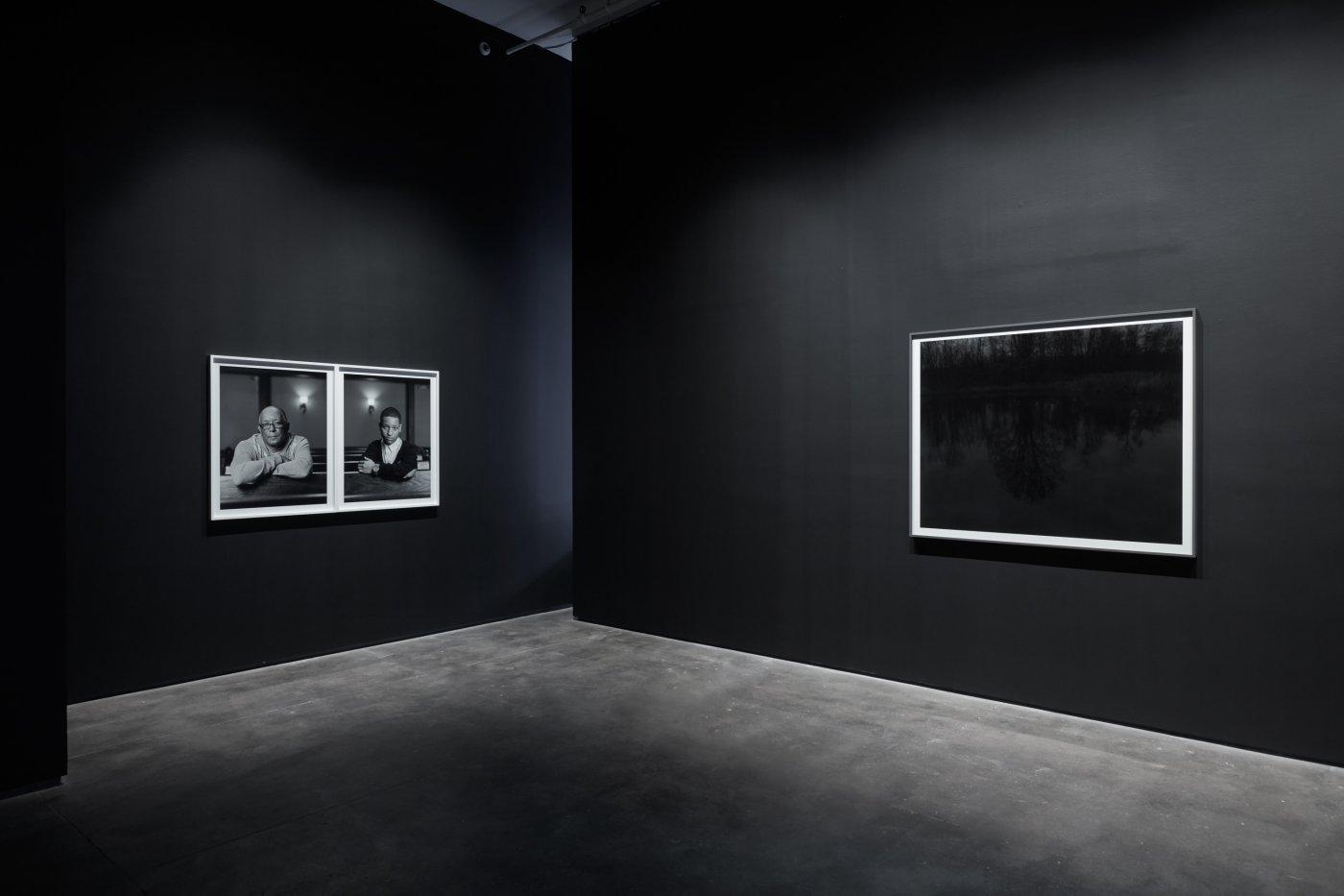 Sean Kelly Gallery Dawoud Bey 8