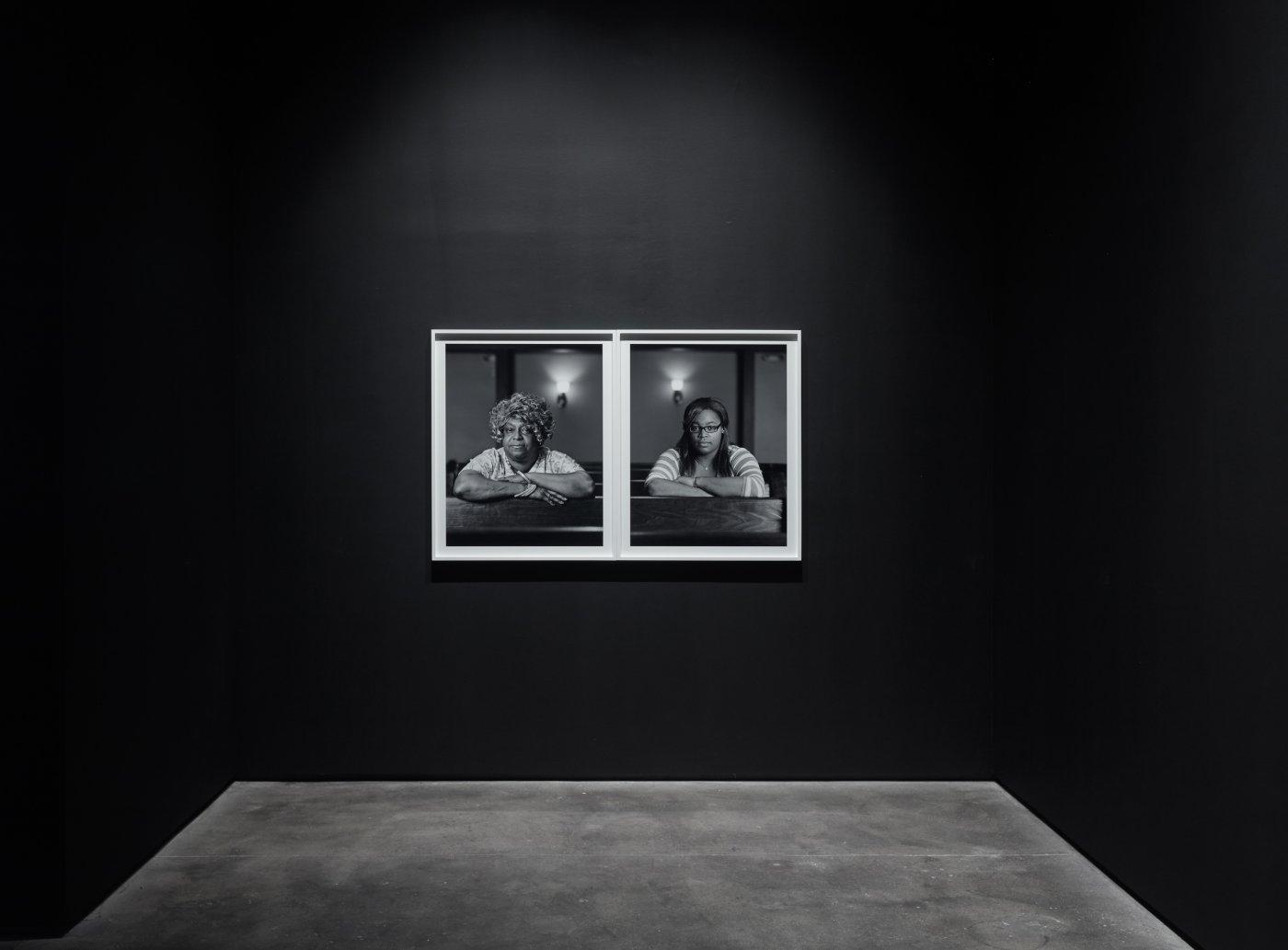 Sean Kelly Gallery Dawoud Bey 9
